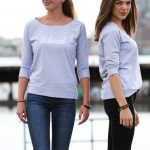 Beloved, Eljada Fashion. Eerlijke kleding, Sweater